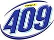 Formula 409 logo