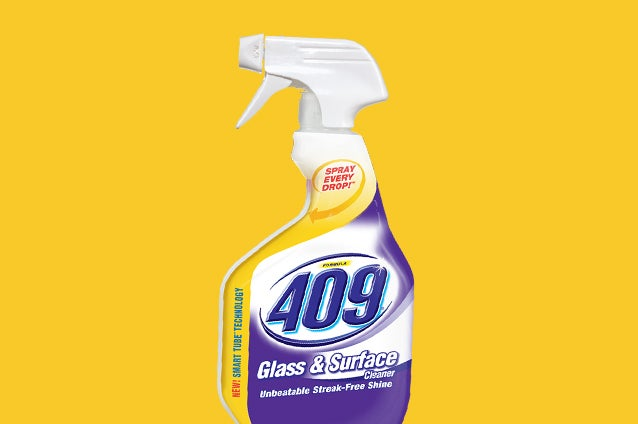 Formula 409 All Purpose Cleaner Refill 180 Ounce