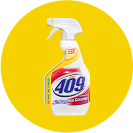 Formula 409® Antibacterial Cleaner