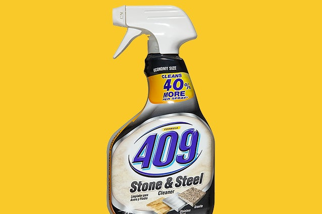 Formula 409 174 Natural Stone Amp Steel Cleaner 171 Formula 409 174