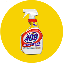 Formula 409® Multi-Surface Cleaner