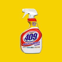 Formula 409® Multi-Surface Cleaner